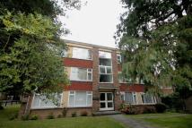1 bedroom Apartment in Willow Grove, Chislehurst