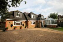 3 bedroom Detached property for sale in Court Farm Road...