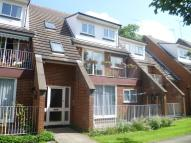 1 bedroom Apartment to rent in Brasted Close, Orpington