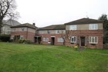 1 bed Apartment to rent in Beckenham Grove...