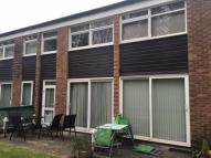 3 bedroom End of Terrace home in Lubbock Road, Chislehurst
