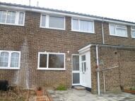 3 bedroom Terraced property to rent in Bicknor Road, Orpington