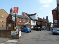 property for sale in Southmill Road, Bishops Stortford