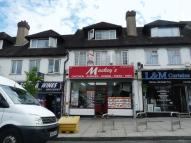 property for sale in Bishopsford Road, Morden
