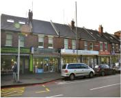 Commercial Property for sale in Godstone Road, Kenley