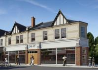 property for sale in High Street, Hampton Wick, Teddington, KT1