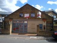 property for sale in Eastbourne Road, Brentford, TW8