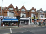 property for sale in Kingston Road, New Malden, KT3