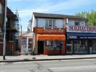 property for sale in Richmond Road, Kingston Upon Thames, KT2