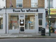 property for sale in Stanley Road, Teddington