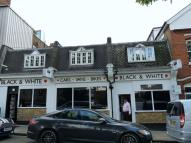 property to rent in Amyand Park Road, Twickenham