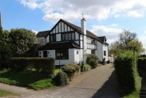 4 bedroom Detached property for sale in Toms Lane, Kings Langley...
