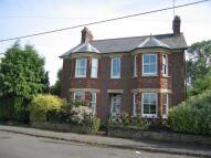4 bedroom Detached home in Brook Street...