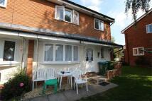 Terraced property in Waterside, Edlesborough...