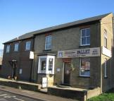 property to rent in Moor End, Edlesborough, Buckinghamshire