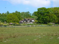 5 bed Detached home for sale in Duddleswell, East Sussex