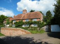5 bed Cottage for sale in Primmers Green, Wadhurst...