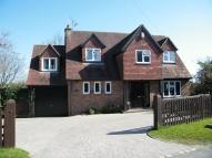 4 bedroom home for sale in Wadhurst, East Sussex