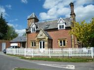 Cottage for sale in Bedgebury, Goudhurst...