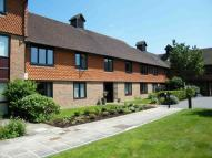 2 bed Apartment for sale in Townlands Road, Wadhurst