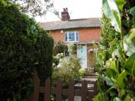 2 bed Cottage for sale in Bletchinglye Lane...