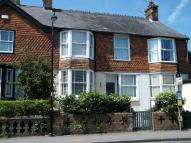 3 bedroom Terraced home for sale in SOUTH STREET...