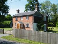 Cottage for sale in Wadhurst Road, Frant...