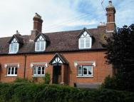 4 bed semi detached property for sale in Lower High Street...