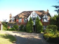 5 bed Detached house for sale in Mayfield Lane, Wadhurst...