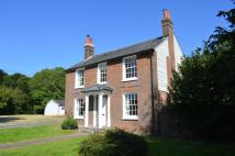 5 bed Detached property for sale in Wallcrouch, East Sussex