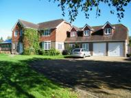 6 bed Detached home in High Street, Wadhurst...