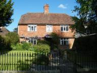 Village House in Goudhurst, Cranbrook...