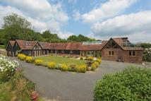 6 bedroom Detached house for sale in Ticehurst, East Sussex