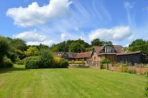 6 bedroom Detached house for sale in Ticehurst, East Sussex