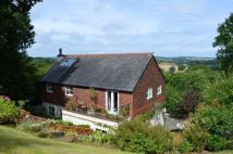 Best Beech Hill Detached property for sale