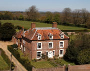 8 bed Detached property for sale in Wadhurst, East Sussex