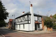 4 bedroom Cottage for sale in High Street, Brasted...