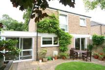 4 bed Detached property for sale in Courtwood Lane...