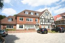 2 bed Flat in Addington Road...