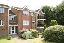 Flat for sale in West Hill, Oxted, Surrey