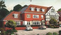Ground Flat for sale in Addington Road...