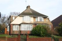 5 bedroom semi detached house for sale in Addington Road, Selsdon...