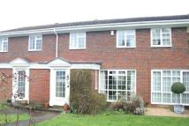 3 bedroom Terraced home for sale in Ridge Langley...