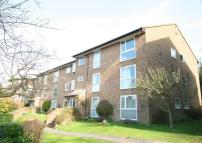 Ground Flat for sale in Wettern Close...