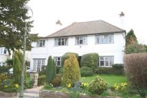 West Hill Detached property for sale