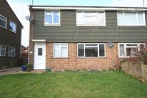 2 bedroom Flat in Swallowdale, Selsdon...