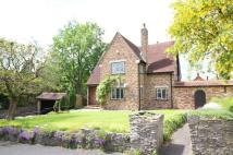 East Hill Detached property for sale