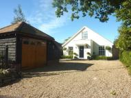 5 bed Detached Bungalow for sale in Anker Lane, Stubbington...