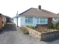 Semi-Detached Bungalow for sale in Queens Crescent...