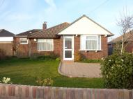Midways Detached Bungalow for sale